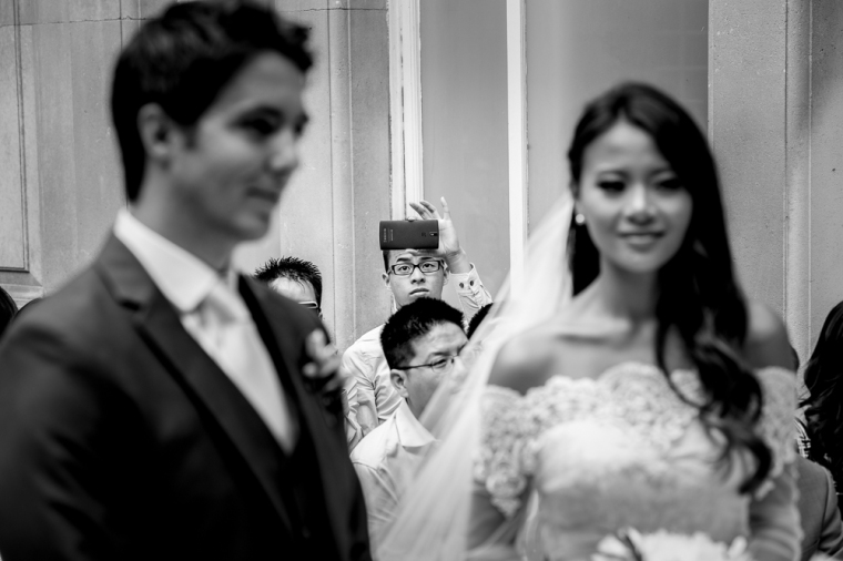 Quynh&Luciano (36 of 1)