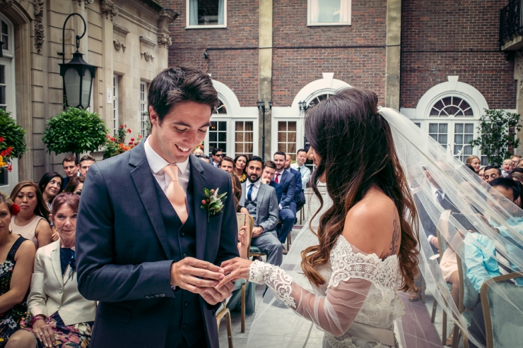 Quynh&Luciano (40 of 1)