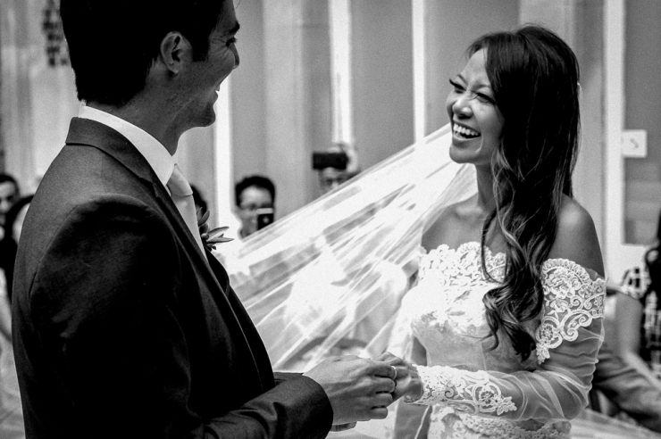Quynh&Luciano (41 of 1)