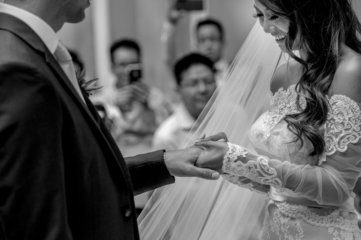 Quynh&Luciano (43 of 1)