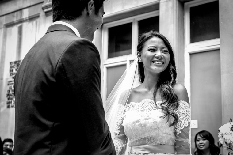 Quynh&Luciano (44 of 1)