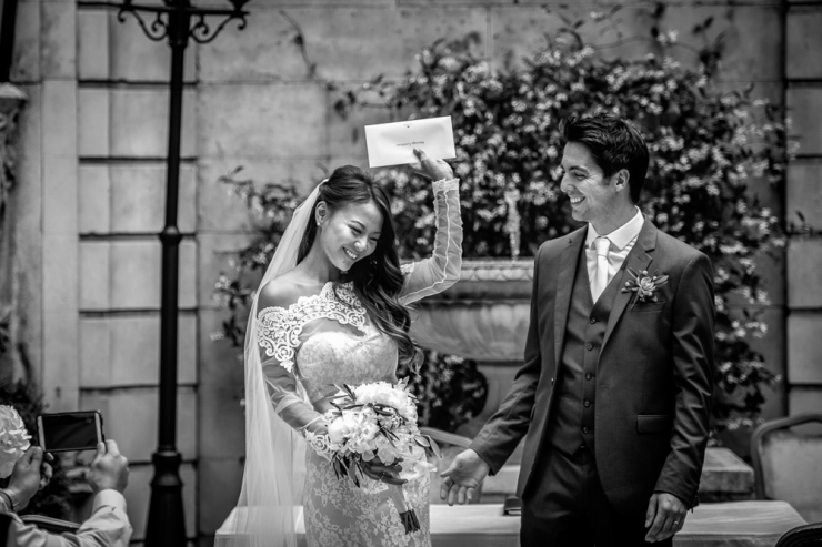Quynh&Luciano (46 of 1)