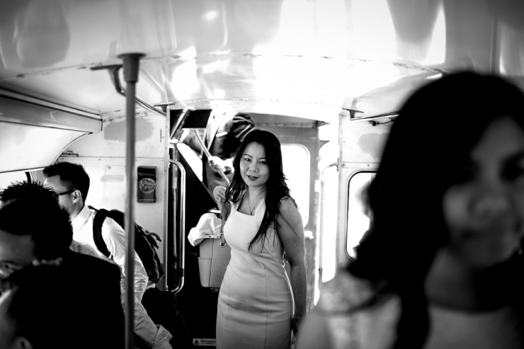 Quynh&Luciano (54 of 1)