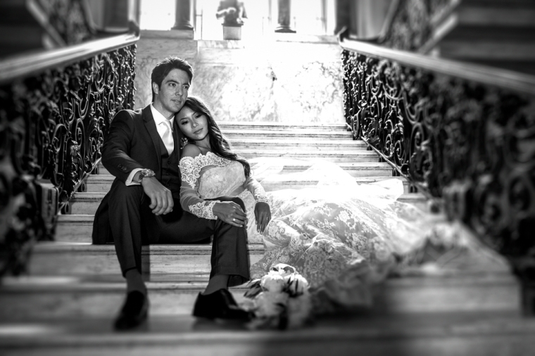 Quynh&Luciano (68 of 1)