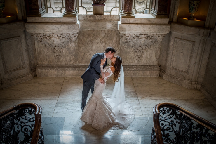 Quynh&Luciano (69 of 1)
