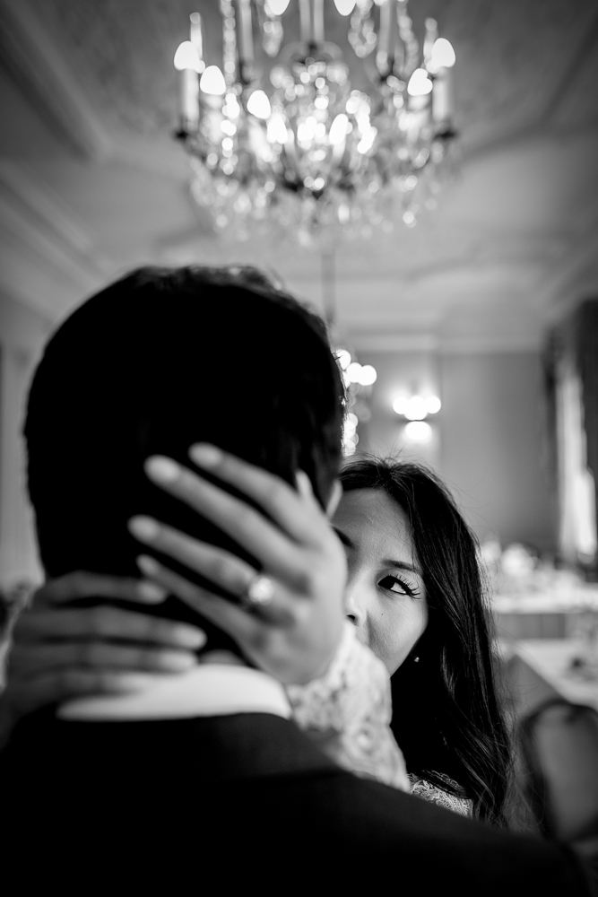 Quynh&Luciano (71 of 1)