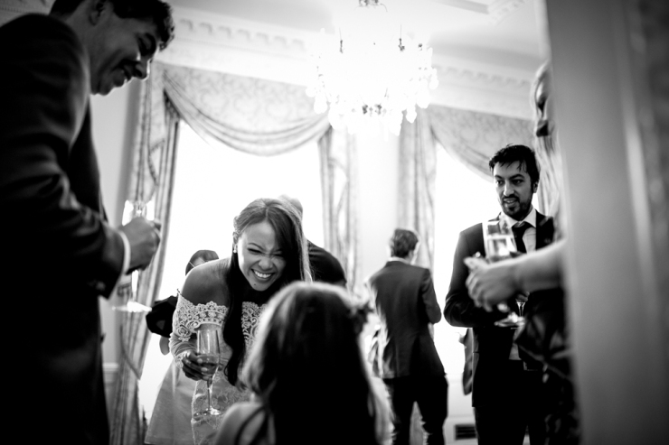 Quynh&Luciano (73 of 1)