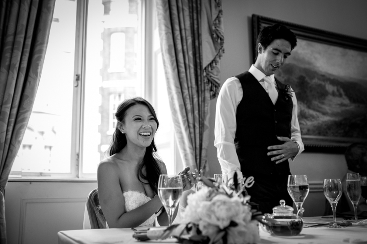 Quynh&Luciano (83 of 1)