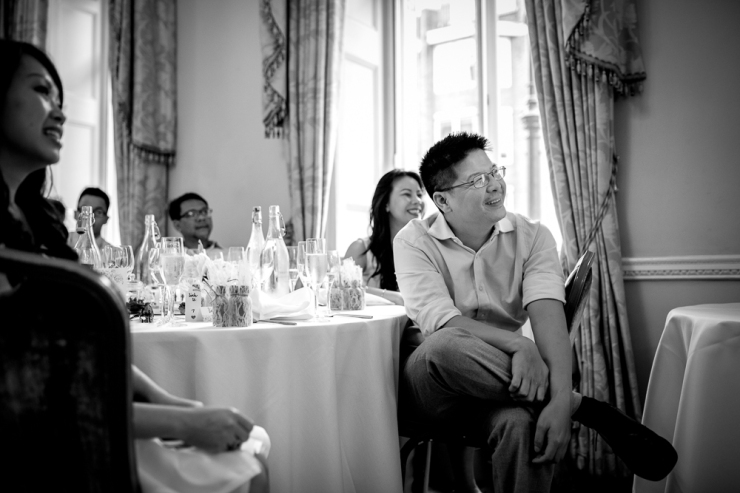 Quynh&Luciano (86 of 1)