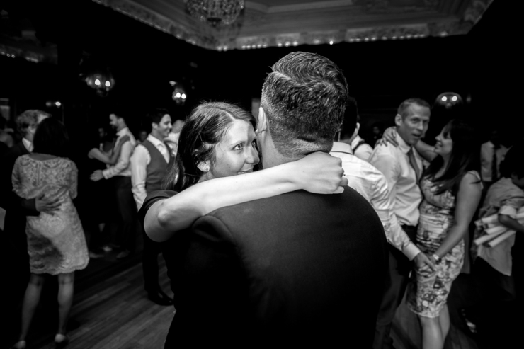 Quynh&Luciano (93 of 1)